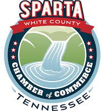 Sparta White County TN Chamber of Commerce