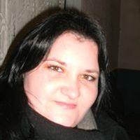 Ionescu Mariana