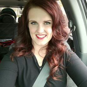 Shayla Bentley