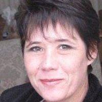 Jackie Gertzen