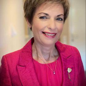 Cheryl Mann