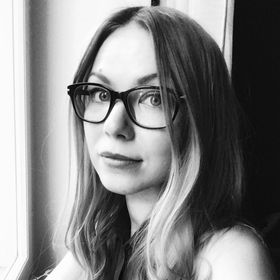 Liisa Stenberg