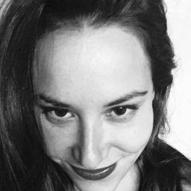 Maria Olfos
