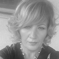 Etelka Todor