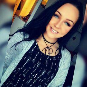 Julia Jääskeläinen