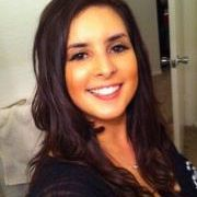 Kristine Lopez