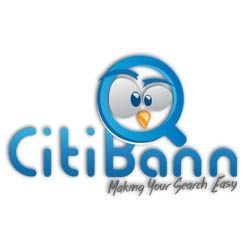 CitiBann - Free Classified