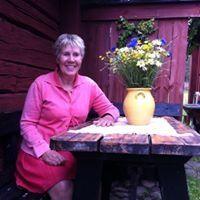 Kerstin Månsson