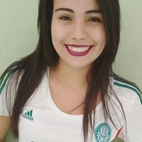 Mayara Venuto