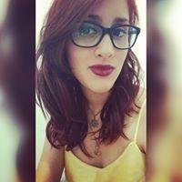 Júlia Apolinário