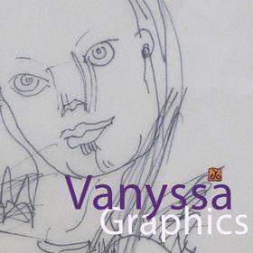 VanyssaGraphika