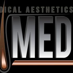 Bemedics Deutscland