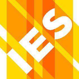 IES: The Lighting Authority