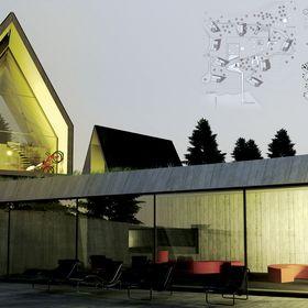 ZEN-Architecture