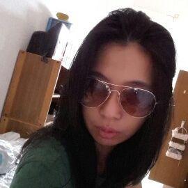 Erni Tan