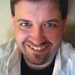 David Janovský