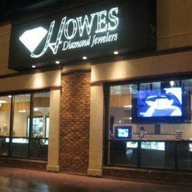 Howes Diamond Jewelers