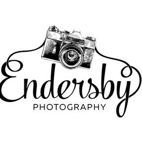 Endersby Photography