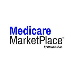 Medicare MarketPlace