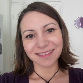 Stephanie Kaczmarek