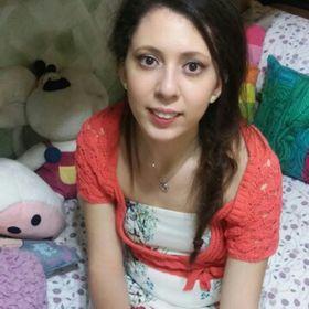 Fabiola Privitera
