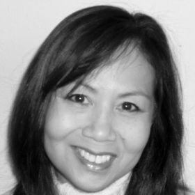 Brenda Kaku
