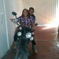 Ady Leon