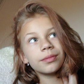 Rebecca Boháčová
