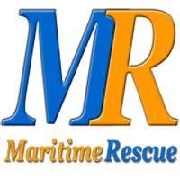 Maritime-Rescue