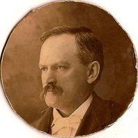 Samuel Older