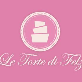 Le Torte Di Felz