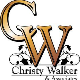 Christy Walker & Associates