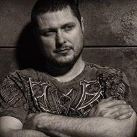 Aleksei Pozdniakov