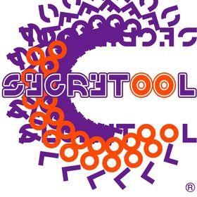 SecreTool