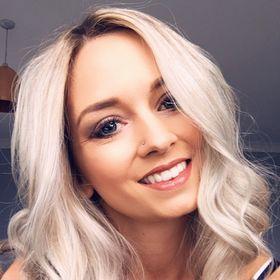 Louise Hudson