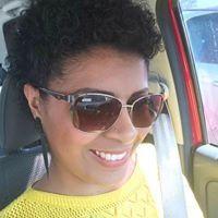 Verônica Mendes