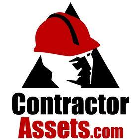 ContractorAssets.com