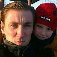 Maciek Szymanek