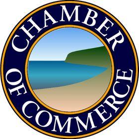 Mendocino Coast Chamber of Commerce