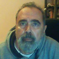 Vasilis Bouras