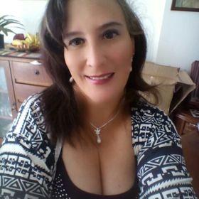 Isabel Ochoa Mesa