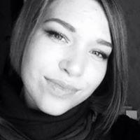 Lusia Samovan