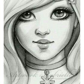 cansu drawing