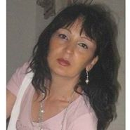 Cecilia Cernat