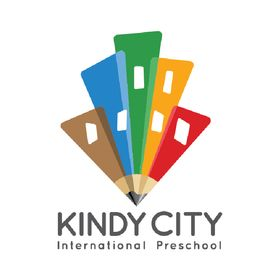 Kindy City International Preschool