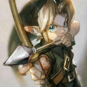 Link Charles