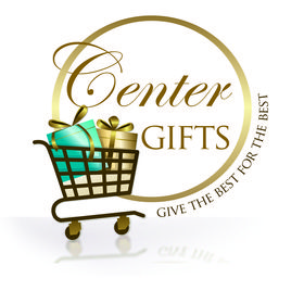Center Gifts