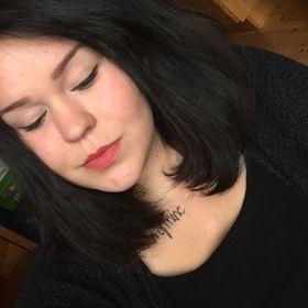 Sara Vihervaara