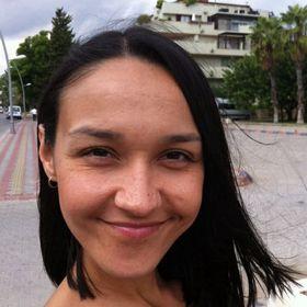 Anastasia Mineeva