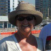 Sue Minnis